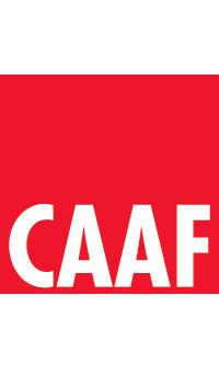 CAAF Emilia-Romagna