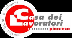 Caaf Piacenza - Casa dei lavoratori - CAAF CGIL ER