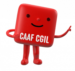 Teo - CAAF CGIL ER