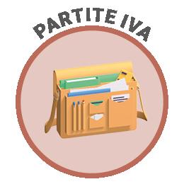 Caaf Emilia Romagna - Pertive IVA